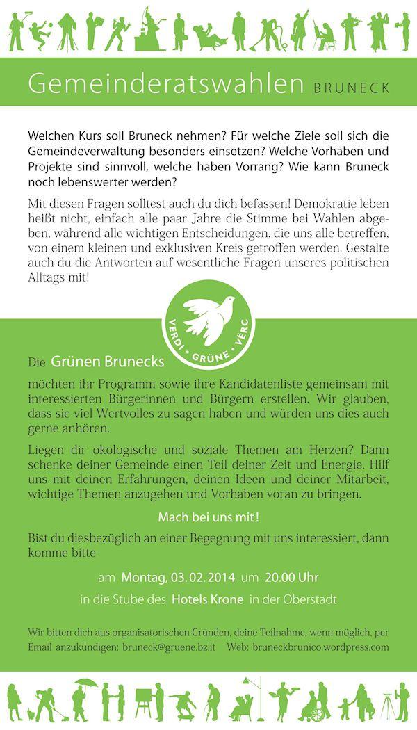 gruenebruneck_2014